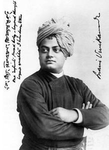 250px-Swami_Vivekananda-1893-09-signed