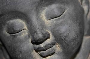 th_buddha-175892_640