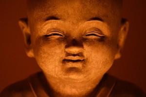 th_buddha-500991_640