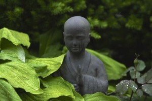 th_buddha-828819_640
