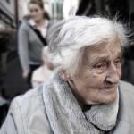 老いることのメリット