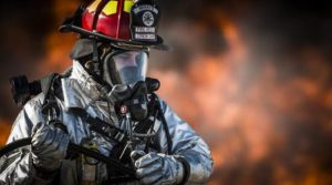 th_firefighter-752540_960_720