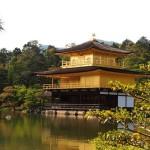 「心が観光に」ヴィッパサナー瞑想2010京都10日目