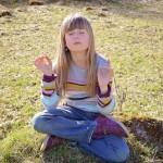 瞑想の小さな効果たち