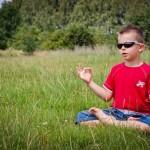 いきなり瞑想したら危険?