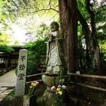 「立禅瞑想の可能性」立禅の可能性は2つに限定されているのか?