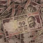 お金の起源と世界の終わり