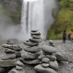 ランニング瞑想