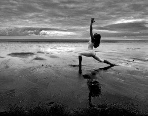 th_yoga-815288_960_720