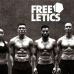 Freeletics(フリーレティクス)7週目「地獄の日々」