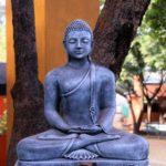 瞑想スイッチと呼吸法スイッチ